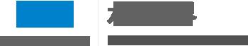 亚博体育网页版登陆工程