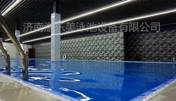 济南亿特健身游亚博体育网页版登陆