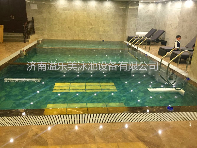 河南汝州高级私人会所无边亚博体育网页版登陆